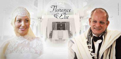 10x20-ELIE-FLORENCE-remerciement-01.jpg