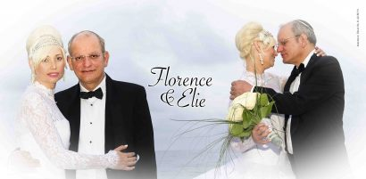10x20-ELIE-FLORENCE-remerciement-02.jpg