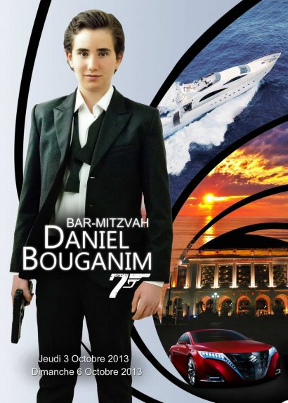 DANIEL-BOUGANIM-faire-part-02.jpg